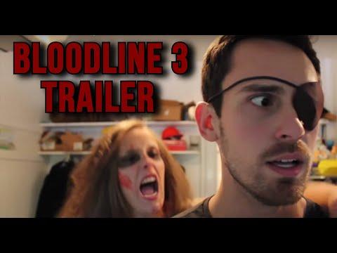 """Trailer for """"Bloodline"""