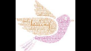 Hospice Austin Healing Grief Holistically Webinar 2/21 Grief and Fatigue