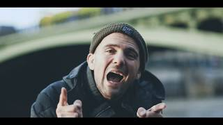 Kosha Dillz ft. Alvarez Kings  Other Side of Happiness (official video)