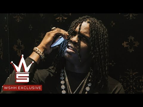 Chief Keef - Ring Ring Ring (Feat. Young Chop)