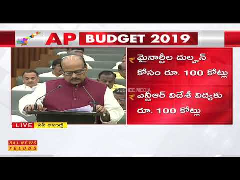 rajaka community schemes in ap tagged videos on VideoRecent