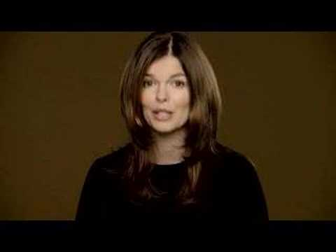 Jean Tripplehorn wants to free prisoners of conscience