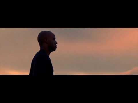 Thomas Gold vs Martin Garrix & Sander Van Doorn - Non Stop Gold Skies (Xkuse Mashup)