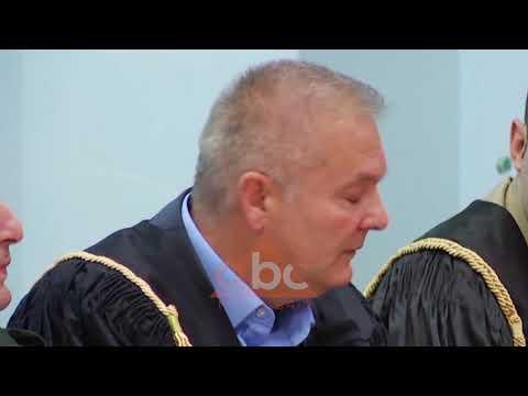 Jeta midis Londres dhe Elbasanit, kush ishte Ravik Gurra |ABC News Albania