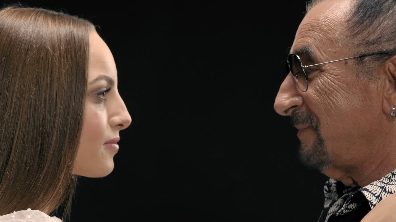 DOWNLOAD: Željko Bebek – Kćeri moja (Official music video) Mp4 song