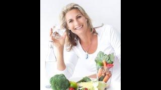 Foods that Lower Testosterone in Women
