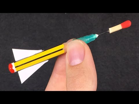Thumbnail: 3 Awesome Life Hacks or Ideas