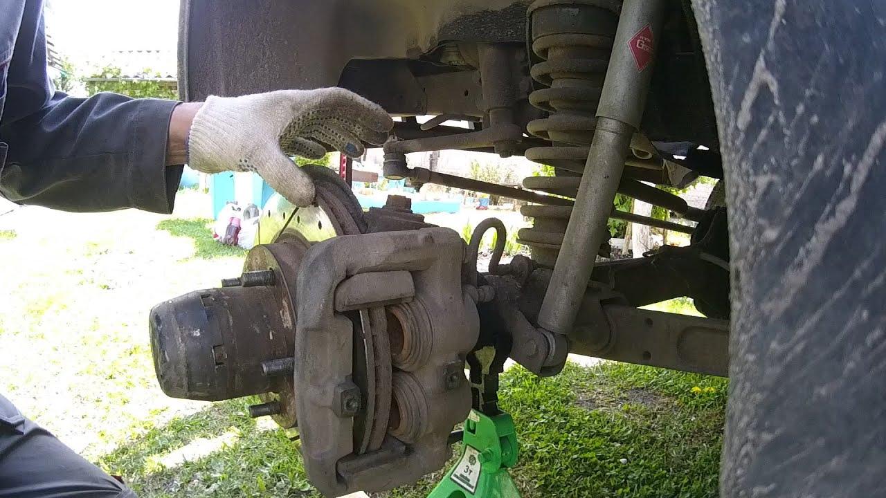Зимние, летние шины, а также колесные и литые диски на уаз вы найдете в. Итак, для того,чтобы подобрать и купить резину на уаз, нужно кликнуть.