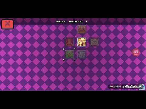 Forager Game Play through Episode 1 |