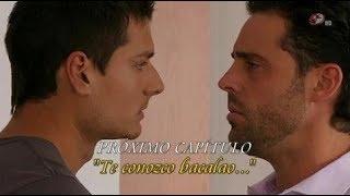 Como Dice El Dicho | Te conozco Bacalao - CAPITULO Gay