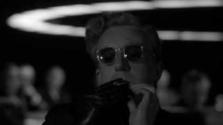 Doctor Strangelove - Doomsday Machine