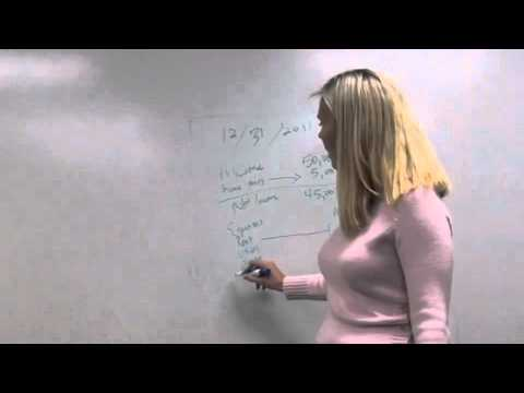 Module 1 - Personal Finance - Personal Finance Course
