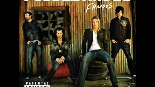 Puddle of Mudd - Thinking About You