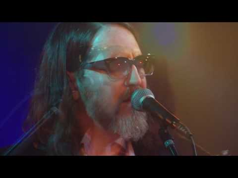 The Extended Play Sessions with The Garrett Lebeau Band