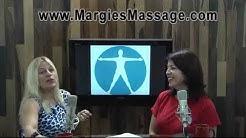 Maryuri Velazquez, One Of A Kind Licensed Massage Therapist: Hollywood, FL