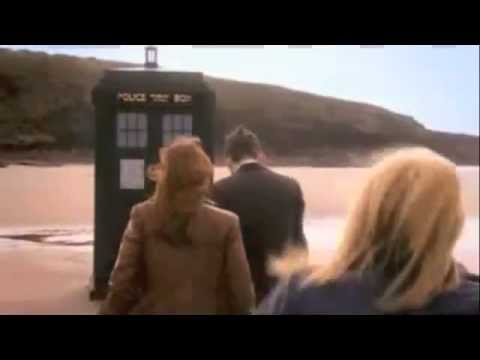 I Loved You Once - Eleven Remembers Rose