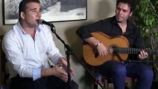 Jerez de la Ftra. (Cádiz) Peña Flamenca La Bulería ÁNGEL TORRES Tangos Mp3