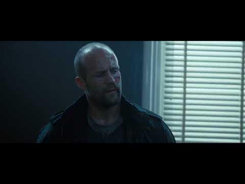 Download Killer Elite 2011 (Fight Scene)