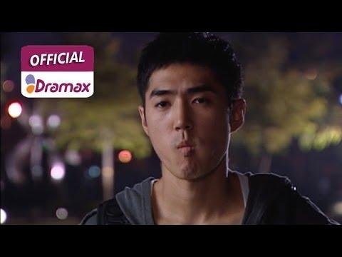 [상하이 브라더스 Shanghai Brothers] eps 15