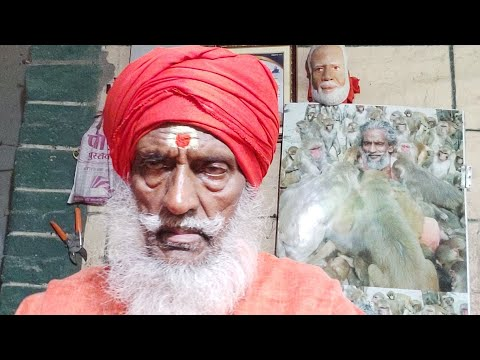 Chennai Sri Krishna Sweets   Isaikaviyai Kaelungal   Isaikkavi Ramanan   June 2019 from YouTube · Duration:  1 hour 42 minutes 13 seconds