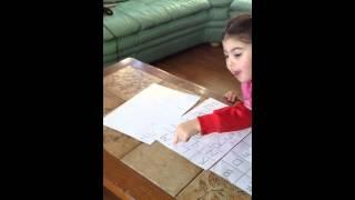 alphabet kabyle enfants