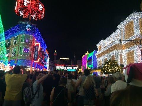 Beautiful Christmas Music Traditional Classics and Disney Scenery Holiday Instrumental  Playlist