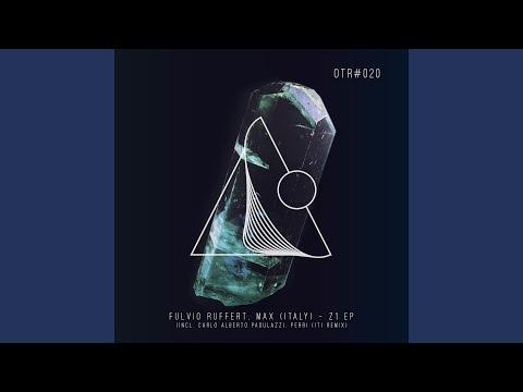 Z1 (Perri) (IT) (Remix)