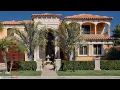 Downey ca luxury home luxury homes for sale in downey ca for Expensive homes for sale in california