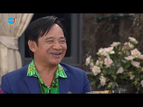Phim Hài Tết : Trung Hiếu, Quang Tèo, Bình Trọng Hay Nhất – Cười Sặc Cơm