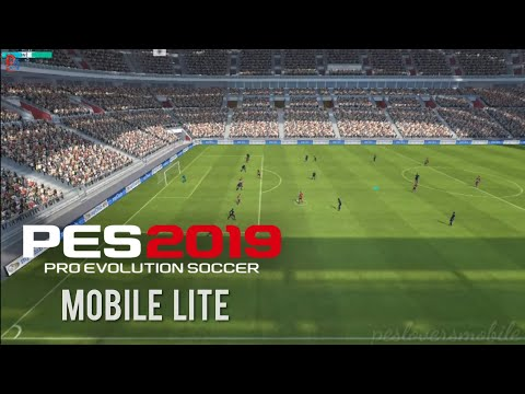 how-to-download-pes-19-mobile-lite-version-for-low-end-devices