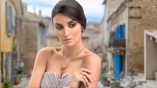 Модные тенденции весна - лето 2015. Ювелирная бижутерия(, 2015-01-20T07:12:40.000Z)