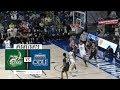Charlotte vs. Old Dominion Basketball Highlights (2018-19) | Stadium