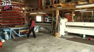 Zimmermann - und Dachdecker-Betrieb Schminke Dach + Fassade GmbH in Bad Emstal, Hessen