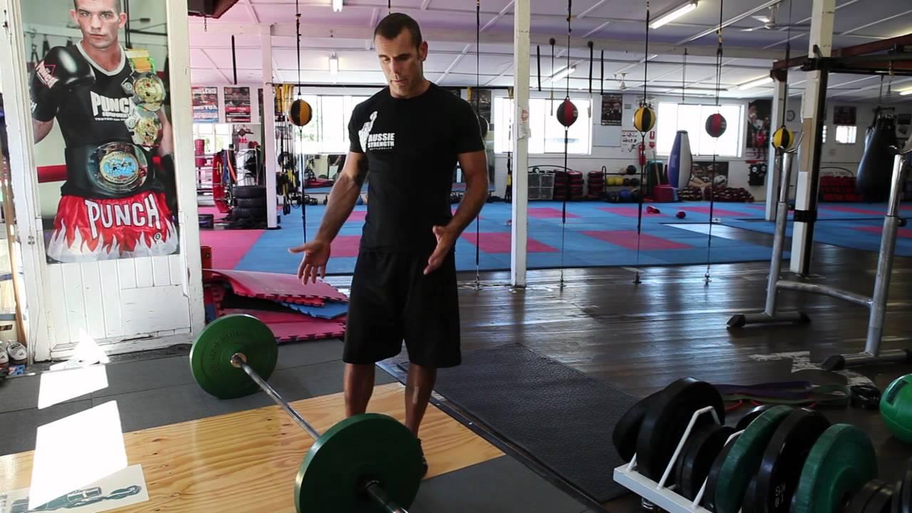 G garage gym olympic barbells youtube