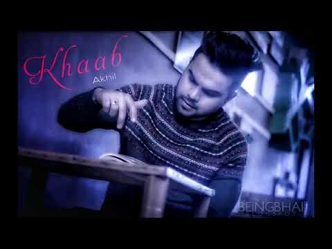 Khaab#Akhil# Ringtone