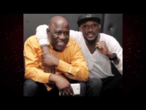Tuface Idibia Is Back With Kennis Music - Pulse TV News