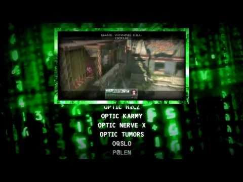 zzirgrizz-the-matrix-reloaded-mw2-montage-part-3