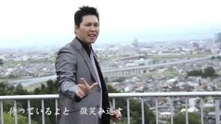 立山連峰 / 金村 ひろし
