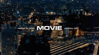 Rondo feat. Central Cee - MOVIE (Official Lyric Video)