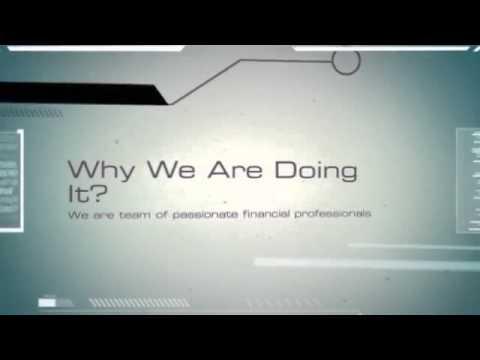 personal-loans-dubai-uae-–-moneygulf