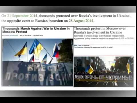 Proof World War 3 in 2014 ISIS Illuminati numerology NWO China Russian Gas Oil Energy Crisis...