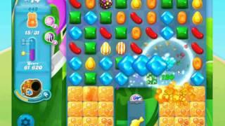Candy Crush Soda Saga Livello 442 Level 442