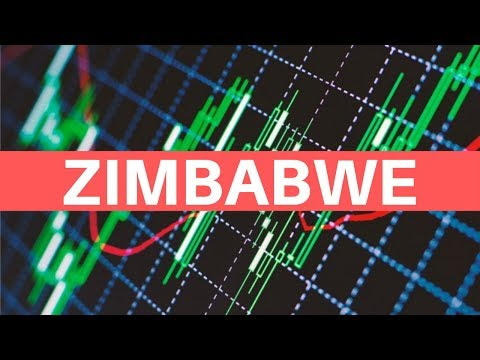 best-forex-brokers-in-zimbabwe-2020-(beginners-guide)---fxbeginner.net