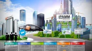 Forex - Международный Валютный Рынок - it брокер UBK Markets
