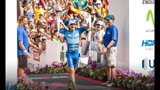 IRONMAN KONA 2017 HAWAII |  COURSE RECORD 8:01:39 - PATRICK LANGE WORLD CHAMPION
