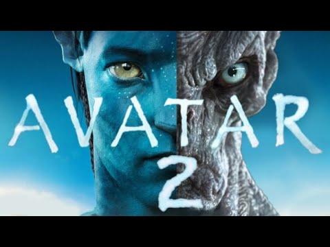 Avatar 2 Full Movie