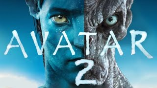 Avatar 2 Film complet