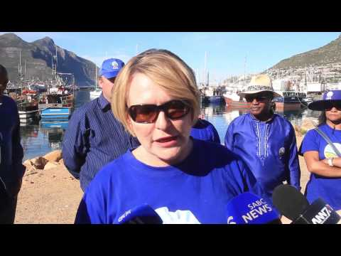 western-cape-government-to-fight-in-court-over-fishing-harbours