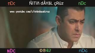 Sultan Movie Best Scene By ~ Nitin Dayal Cruz