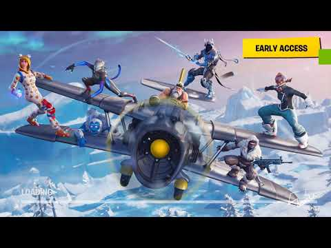 how-to-download-fortnite-for-pc-2019